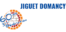 Jiguet Domancy